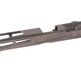 ZT-Z34-4G-PRZF-RMR-GRY_1