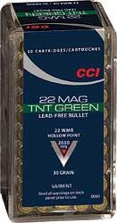 TNT Green