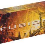Federal Fusion 30-06 180Gr Boat tail 20 200 F3006FS3