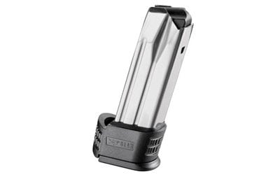 MAGAZINE SPRGFLD 9MM XDM COMP 19RD