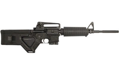"STAG 1F FEATURELESS 556NATO 16"" HERA"