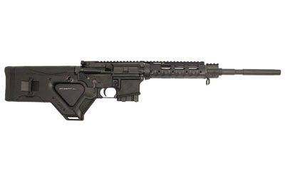 "STAG 3F FEATURELESS 556NATO 16"" HERA"