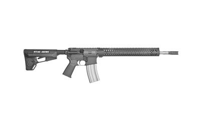 "STAG COMP RIFLE M3G 556NATO 18"" 30RD"