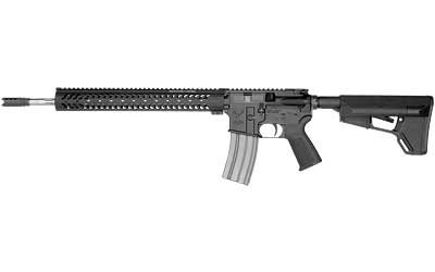 "STAG COMP RIFLE M3GL 556NATO 18"" 30R"
