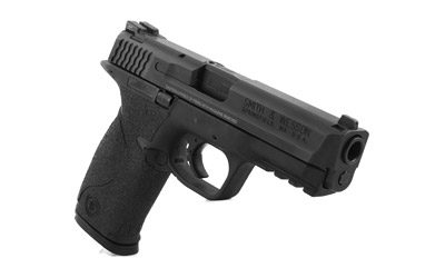 TALON GRIP FOR S&W M&P FL SZ MED SND