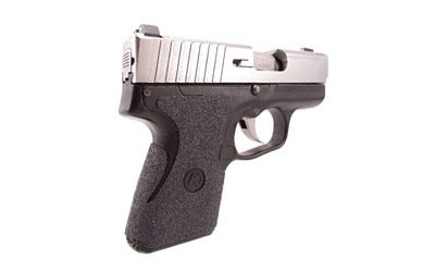 TALON GRP FOR KAHR CM9 CM40 SND