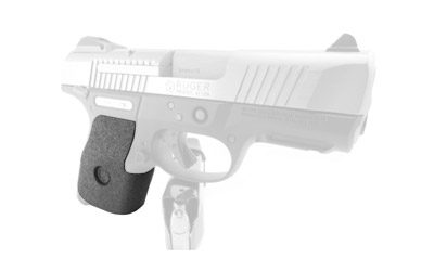 TALON GRP FOR RUGER SR9C SND