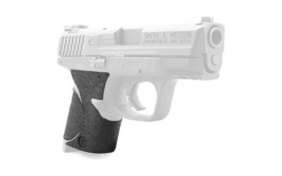 TALON GRP FOR S&W M&P COMP SND
