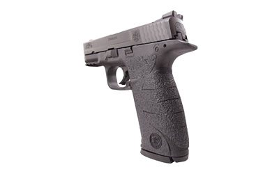 TALON GRP FOR S&W M&P FULL SZ RBR