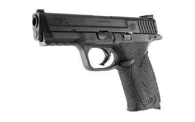 TALON GRP FOR S&W M&P FULL SZ SND