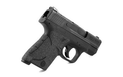 TALON GRP FOR S&W SHIELD 9/40 SND