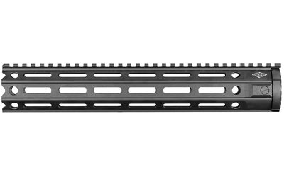 YHM MR7 HNDGRD RIFLE M-LOK ASSY