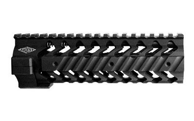 YHM SLR CARBINE LENGTH SMOOTH RAIL