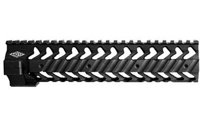 YHM SLR MID-LENGTH SMOOTH RAIL