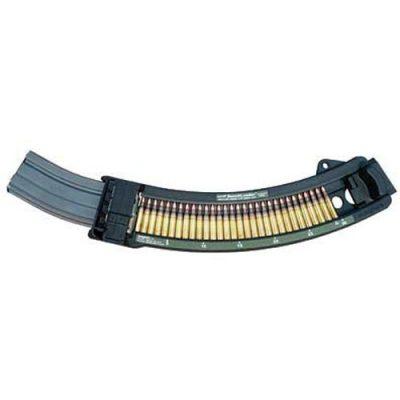 Gun Magazines & Clips