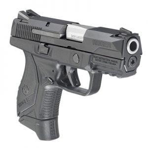 handguns for sale, handguns cheap, pistols for sale, pistols cheap, revolvers for sale