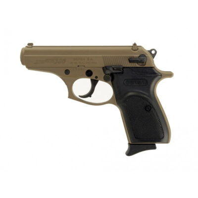 Bersa Thunder 380 Flat Dark Earth (FDE) Carry Conceal Pistol