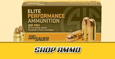 Buy ammo online, pistol ammo, 9mm ammo cheap, discount ammo, 357 ammo, 10 ga ammo, 22 ammo, firearm ammunition for sale, buy ammo online