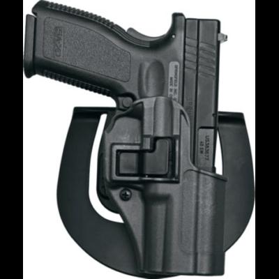 Gun Holsters & Pouches