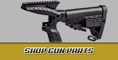 gun parts, gun accessories, gun parts for sale, buy gun parts online