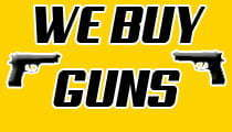 sell my guns, sell guns near me, buy guns near me, sell my guns, we buy guns