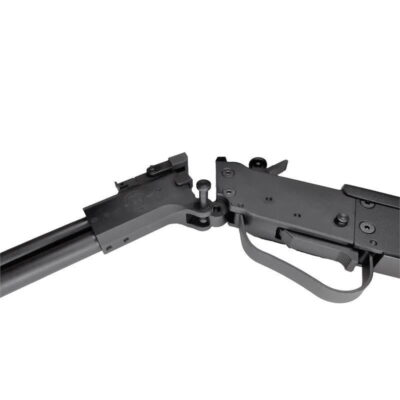 M6-100