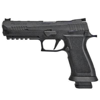 320X5-9-BAS
