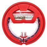 Real Avid/Revo Bore Boss 270/7mm Bore Guide