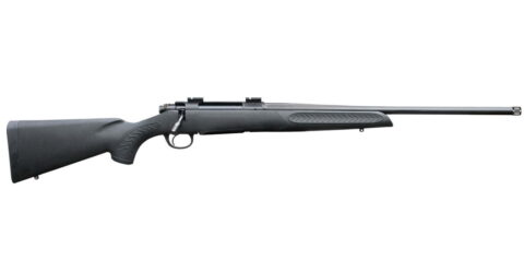 Thompson Center Compass 6.5 Creedmoor Bolt-Action Rifle
