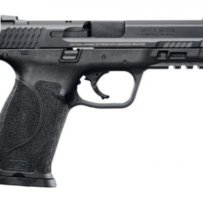 Smith & Wesson 11764 M&P M2.0