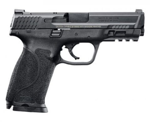 Smith & Wesson 11764 M&P M2.0