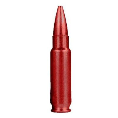 A-Zoom Snap Caps 300 AAC Blackout 2 Pack 12271