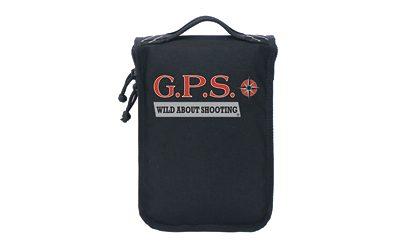 GPS-T1175PCB