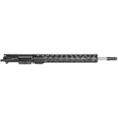 """Radical Firearms Upper .223 Wylde M-LOK 18"""" SS Barrel RF01390"""