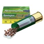 Remington-PHV1235M4-047700315102