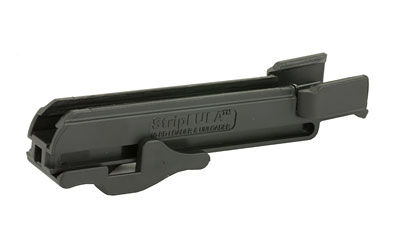 Maglula ltd  Strip Lula Magazine Loader/Unloader, 223 Rem, 556NATO, Fits  Ruger Mini-14, Black SL52B