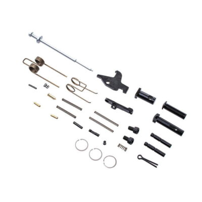 CMMG AR-15 Parts Survival Kit 55AFFB4