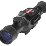 ATN X-Sight II 3-14x Day and Night Rifle Scope