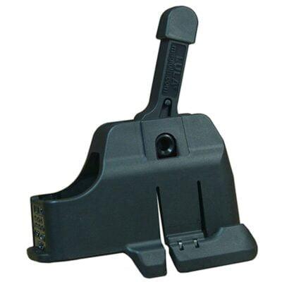 Maglula AR-15 7.62x39 LULA Magazine Loader & Unloader