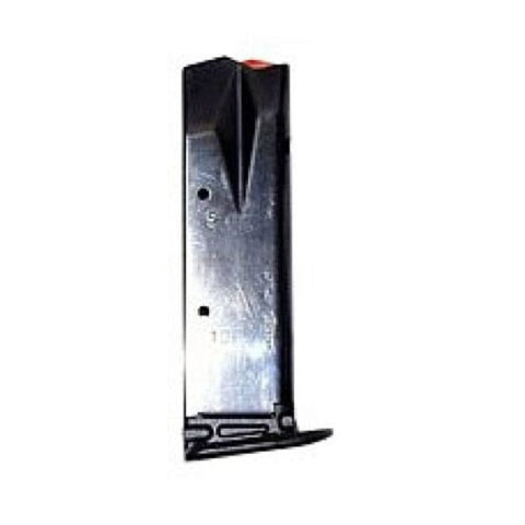 Magnum Research MR40 .40 S&W Magazine 10 Rounds Blued Steel MAGFA4010