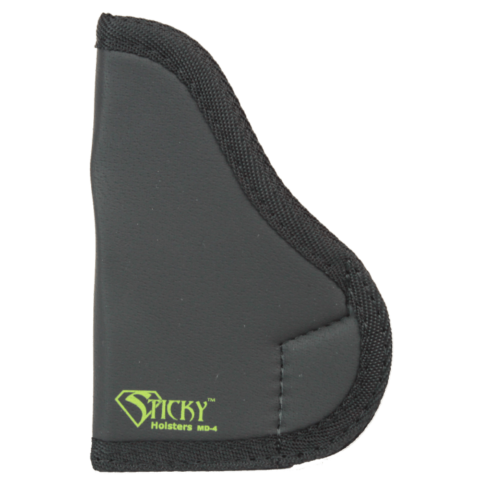 MD-4 Medium Sticky Holster