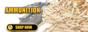 Ammo for sale, ammunition for sale, cheap ammo, cheap ammo for sale, discount ammo for sale