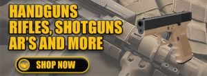 guns for sale, cheap guns for sale, firearms for sale