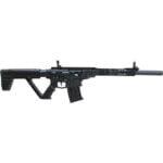 Rock Island Armory VR80 Mag Fed SG 5rd Shotgun