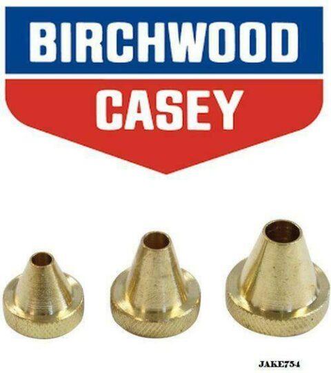 birchwood 41505