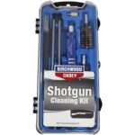 Birchwood Casey Shotgun Cleaning Kit for 12/20 Ga