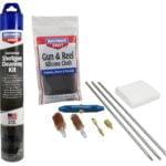 Birchwood Casey Universal Shotgun Cleaning Kit