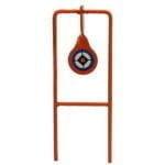 UPC 649898142951 – Do-All Traps .22 Single Spinner
