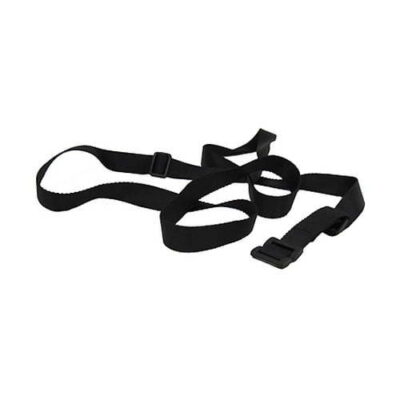 Tac-Star Tactical Sling, Shotgun Not Included, Swivel Size Black