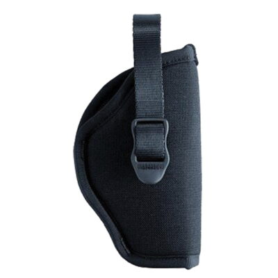 Blackhawk! Nylon Hip Holster w/Thumb Break